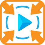 Videos & Movies Compressor 1.07 Apk