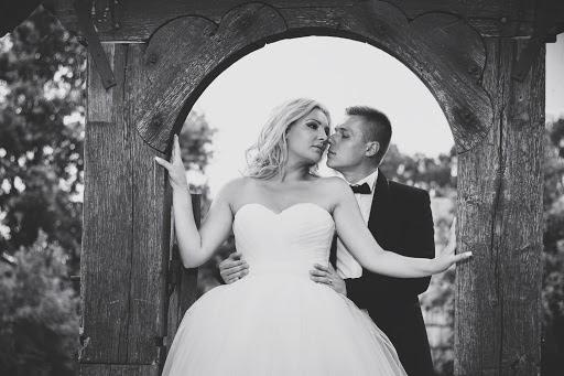 Fotograful de nuntă Marius Popescu (popescu). Fotografia din 13.07.2016