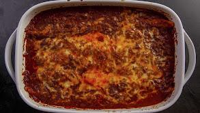 Chuck's Dinner thumbnail