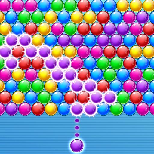 Offline Bubbles