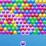 bubbles.offline