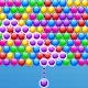 Offline Bubbles apk