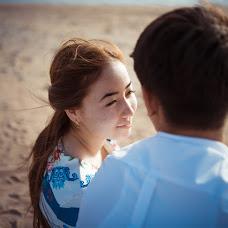 Wedding photographer Abay Tatubaev (abaytatubay). Photo of 01.10.2015