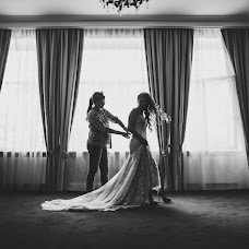 Wedding photographer Katerina Sokova (SOKOVA). Photo of 13.07.2015