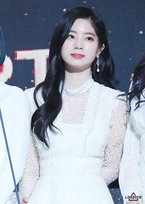 dahyun carpet 34