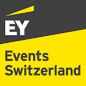 EY Events Switzerland