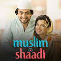 The No.1 Muslim Matrimony App for Nikah icon