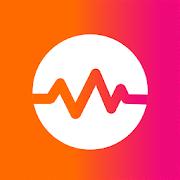 Earthquake Tracker - Latest quakes, Alerts & Map