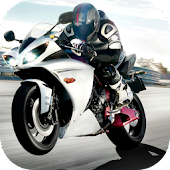 Xtreme Motor Bike Traffic Racer – Highway Rider