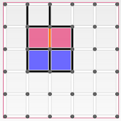 Dot Box Game