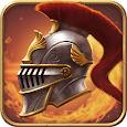 羅馬征服者-全球連服對戰 apk