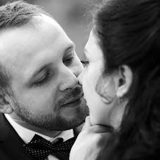 Wedding photographer Igor Nizov (Ybpf). Photo of 19.10.2018