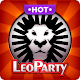 Download Hot Leo Party For PC Windows and Mac