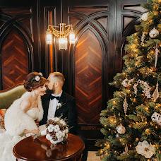 Wedding photographer Aleksandra Giro (GiroAlex). Photo of 30.11.2015