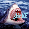 Sharks SHAKE and Change LWP icon