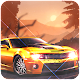 Download Top speed Offroad  Car Drive For PC Windows and Mac