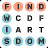download FIND WISDOM apk