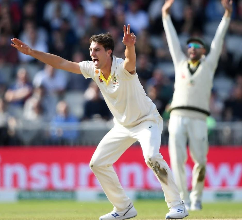 Australië klop Engeland in die vierde toetsriller om As te behou