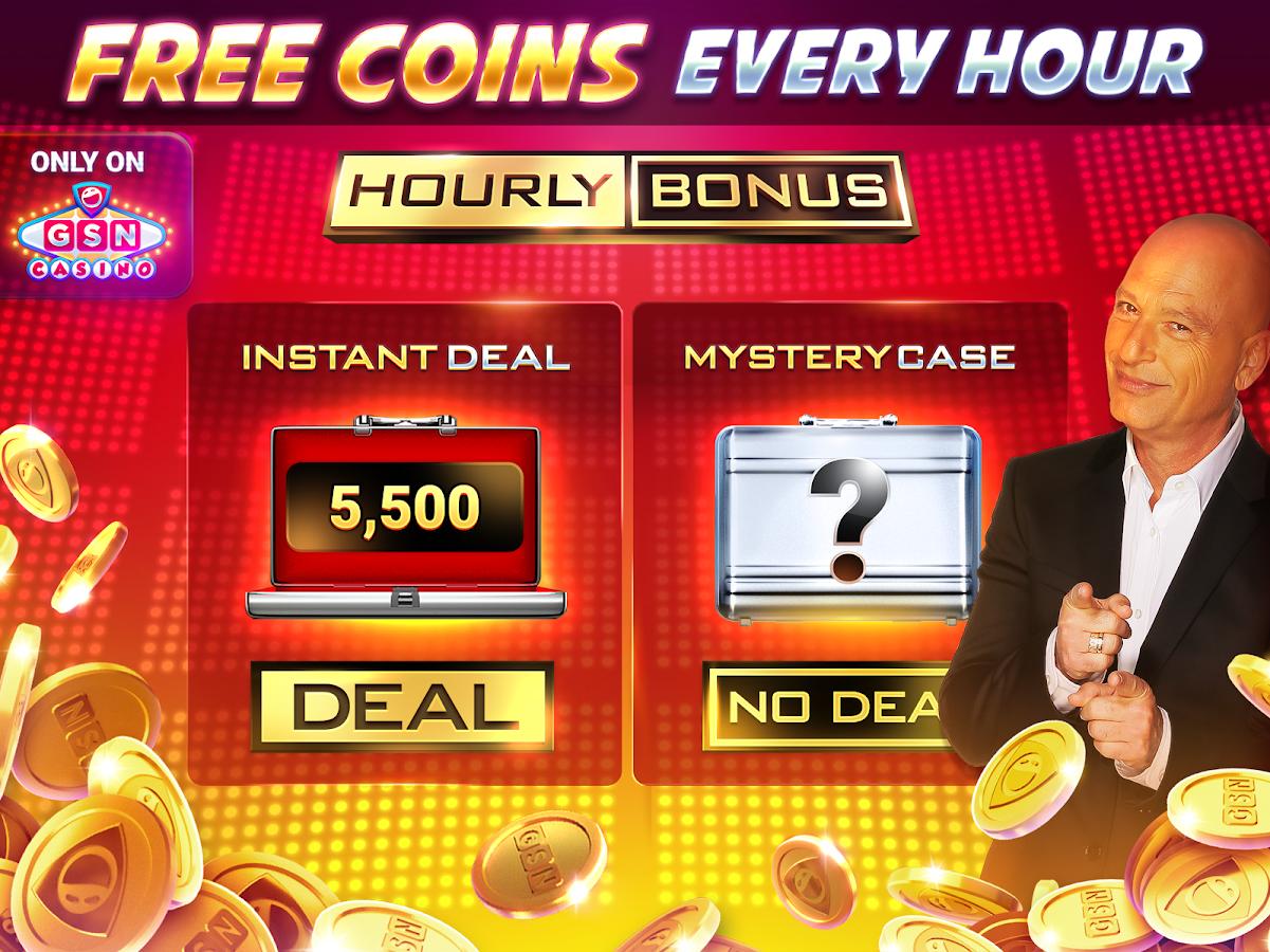 online slot games   Euro Palace Casino Blog