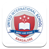 United International School