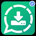 Status Saver Pro 1.0
