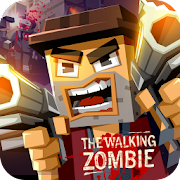 The Walking Zombie: Dead City [Mega Mod] APK Free Download