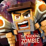 The Walking Zombie: Dead City 2.63
