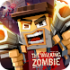 The Walking Zombie: Dead City - Androidアプリ