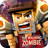 Install  The Walking Zombie: Dead city [MOD]