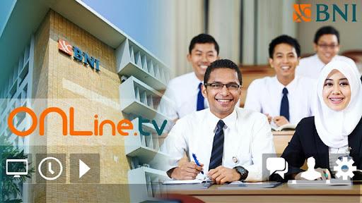 ONLine.TV - BNI ONL