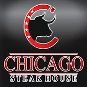 Chicago Steak House