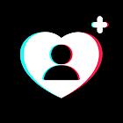 TikFans - More Followers & Likes
