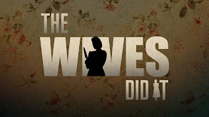 The Wives Did It thumbnail