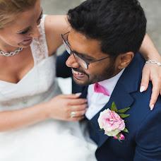 Wedding photographer Dominik Kołodziej (kolodziej). Photo of 01.12.2015