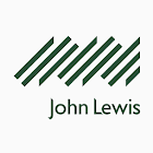 John Lewis: Shopping made easy icon