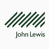 John Lewis: Shopping made easy