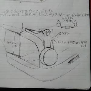 フォレスター SF5 S-20のカスタム事例画像 みのるさんの2020年06月03日21:53の投稿