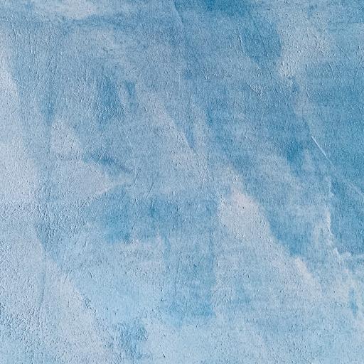 nuancier-les-betons-de-clara-paon-collection-les-caraibes-enduit-decoratif-decoration-interieure.jpg