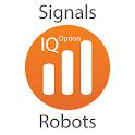 Signals & Robots icon