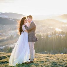 Wedding photographer Taras Firko (Firko). Photo of 19.07.2017