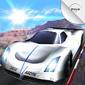 Speed Racing Ultimate icon