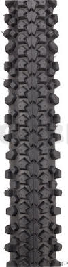 Continental Traffic Tire 26x2.1 Steel Bead alternate image 0