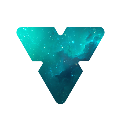 SLIVER.tv - Watch Games & Win! Icon