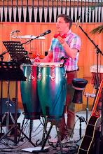 Photo: Songs of Praise - 19 juni 2016 (c) Wout Buitenhuis