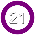 The 21 day rule