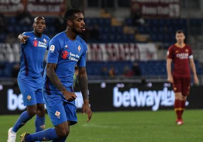 Marseille fait tapis pour ramener en Europe un grand talent brésilien