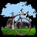 Cycling News Magazine icon