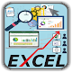 Excel Data Analysis - Microsoft Excel Step-By-Step Download for PC Windows 10/8/7