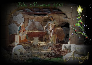 Photo: Feliz navidad