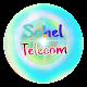 Download Sohel Telecom For PC Windows and Mac